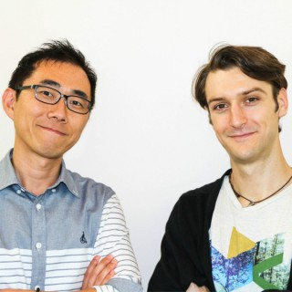 SpongeMind Podcast