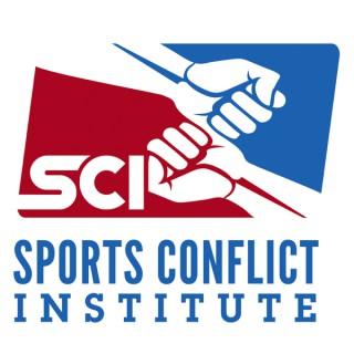 Sports Conflict Institute
