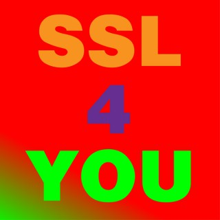 SSL4YOU Spanish as a Second Language