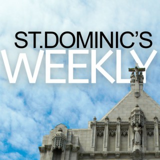 St. Dominic's Weekly