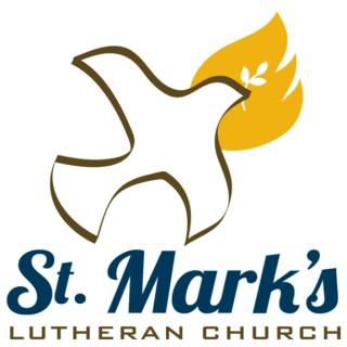 St. Mark's Lutheran Church - Bowling Green, Ohio