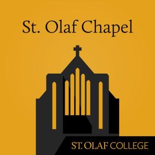 St. Olaf Chapel