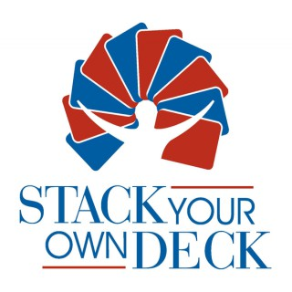 Stack Your Own Deck Podcast