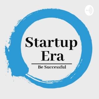Startup Era
