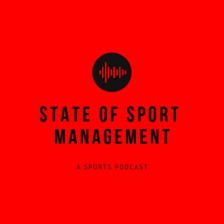 State of Sport Management