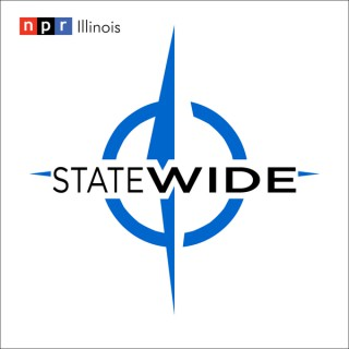 Statewide