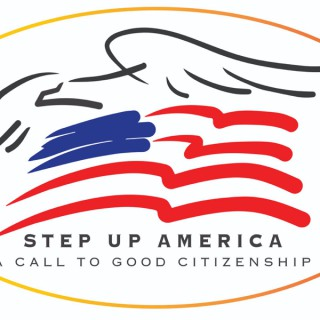Step Up America: Restoring the Vision