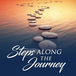 Steps Along The Journey » Podcasts