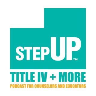 StepUp Utah Title IV and More Podcast