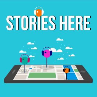 StoriesHere