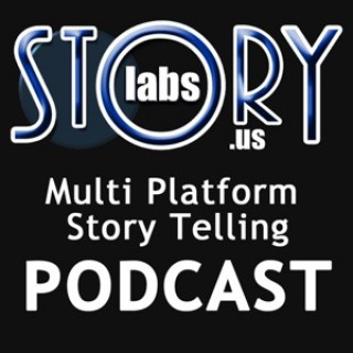 StoryLabs Multi Platform StoryTelling