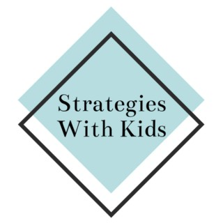 Strategies With Kids