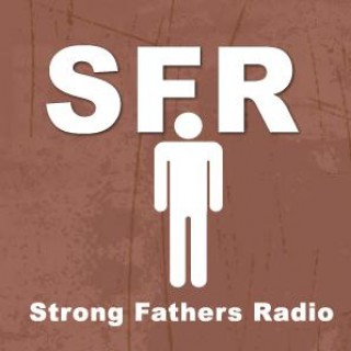 Strong Fathers Radio