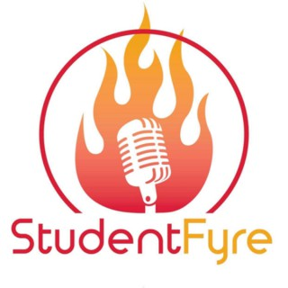 Student Fyre with Bobby Berg