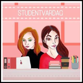 Studentvardag