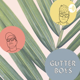 Gutter Boys