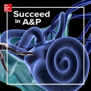 Succeed In A&P