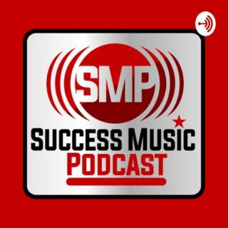 Success Music Podcast