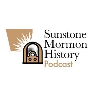 Sunstone Mormon History Podcast