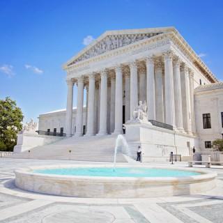 Supreme Court decision syllabus (SCOTUS)
