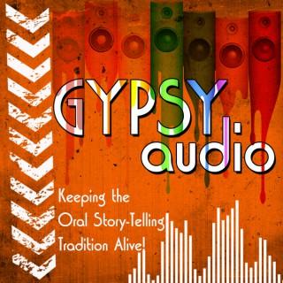 Gypsy Audio