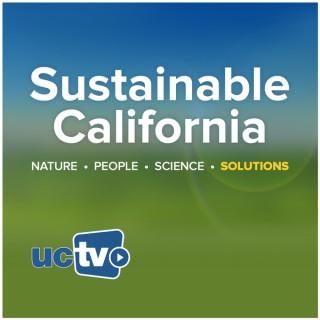 Sustainable California (Video)
