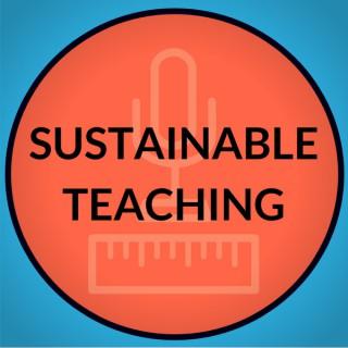Sustainable Teaching