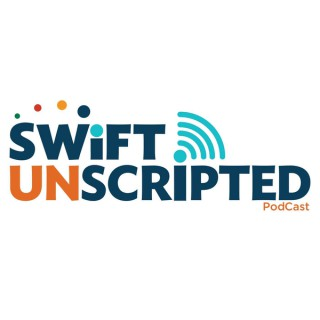 Swift Unscripted