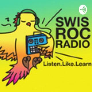 SWIS ROC RADIO