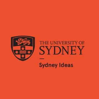 Sydney Ideas
