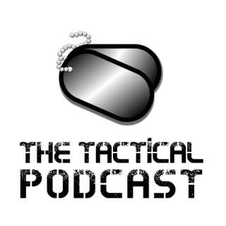 The Tactical Podcast