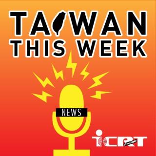 Taiwan This Week