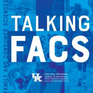 Talking FACS