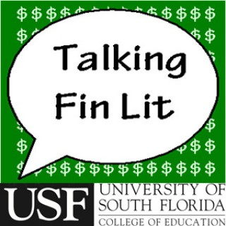Talking Financial Literacy