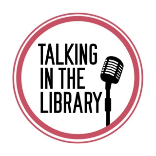 Talking in the Library