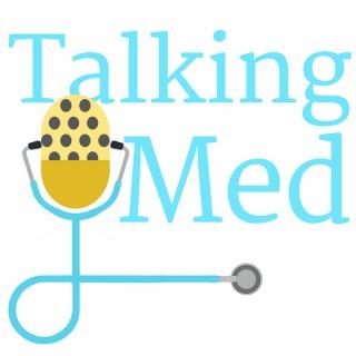 TalkingMed