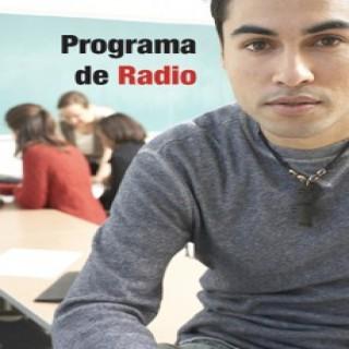 Tambien Somos Americanos Radio