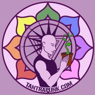 Tantra Punk Podcast
