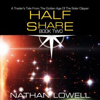 Half Share