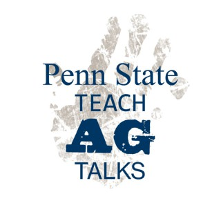 Teach Ag Talks