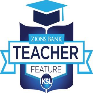 Teacher Feature