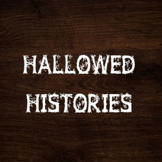 Hallowed Histories