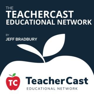 TeacherCast Educational Network (Full) – The TeacherCast Educational Network