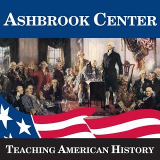 TeachingAmericanHistory.org Podcast