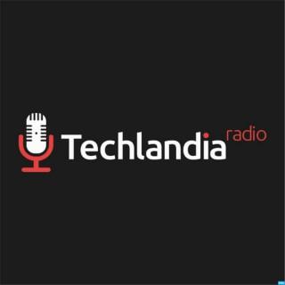 Techlandia Educational Radio