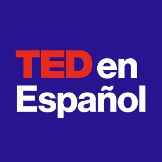 TED en Español