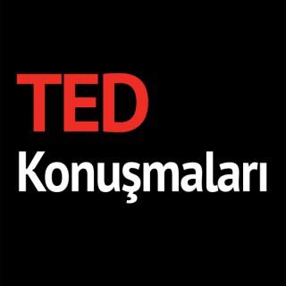 TED Konu?malar? Türkçe
