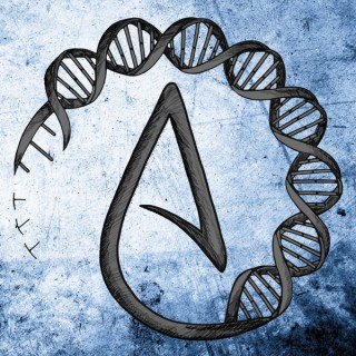 Telltale Science And Cults Podcast