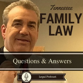 Tennessee Family Law Questions & Answers