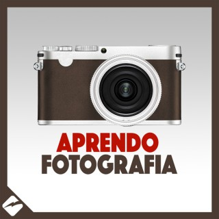 Aprendo Fotografia